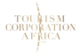 Tourism Corporation Africa Blog Logo